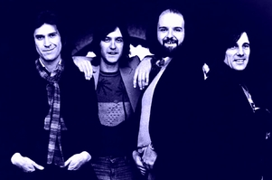 The Kinks Arista