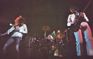 The Who3