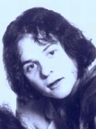 Clive Taylor