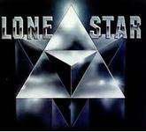 Lone Star album