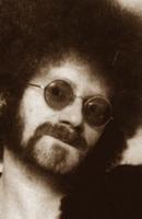 Noel Bridgeman