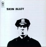 skin alley first