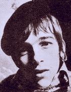 Steve Shirley