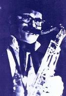 Lyle Jenkins