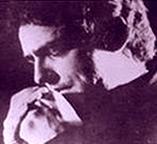O'Leary,John