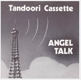 Tandoori Cassette