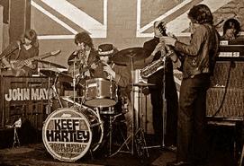 Bluesbreakers67
