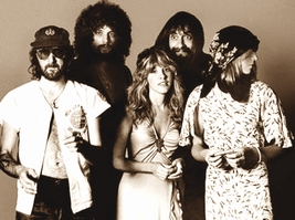 Fleetwood Mac2