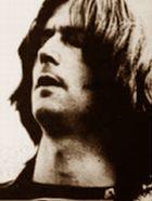 Clapton,Eric