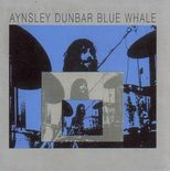 Dunbar,Aynsley blue whale