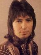 Raymond,Paul