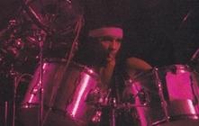 Brian Chico Greenwood