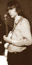 Pendleton,Brian