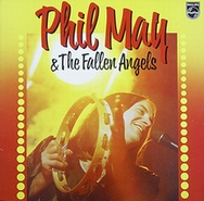 Phil May & The Fallen Angels