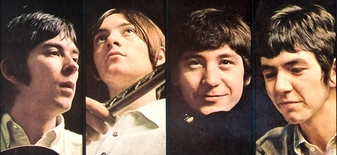 Small Faces1