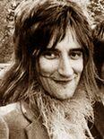 Stewart,Rod