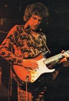 john Weider