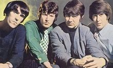 Davis,spencer group