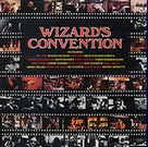 wizrd's convention