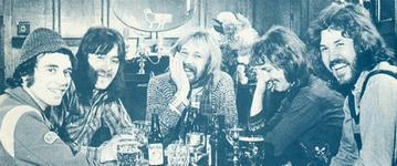 John Dummer Band2