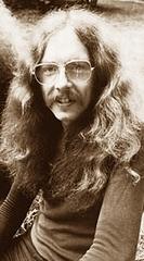 John Fiddler