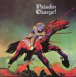 Paladin1