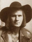 Bill Thorndycraft