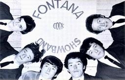 Fontana Showband