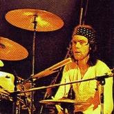 Terry Popple