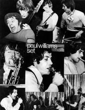 Williams,Paul Set