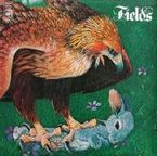 Fields album