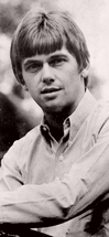 Boz1966