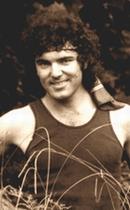 Craig Collinge