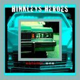 Hinkley's Heroes