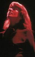 Jane Relf
