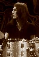 Mick Bradley
