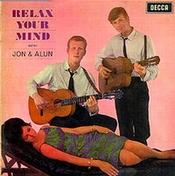 Jon & Alun