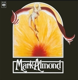 Mark-Almond Rising