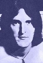 Roy Dyke