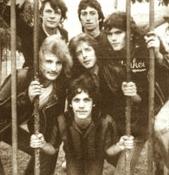 Byron Band