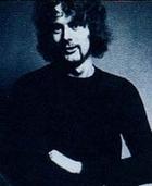 Paul Newton