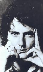 Peter Hammill
