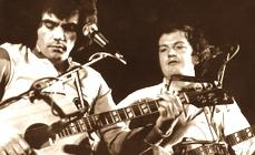 Gallagher &Lyle2