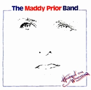 The Maddy Prior Band1